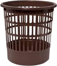 <b>Контейнеры для мусора</b> – купить в сети магазинов Лента.