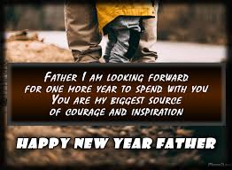 Happy New year 2020 wishes quotes sms and messages for friends ...