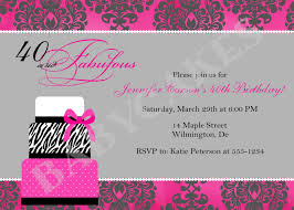 birthday invitation templates for adults com birthday invitation templates for word wedding