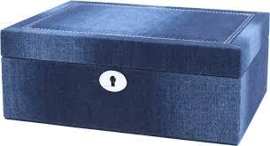 <b>Шкатулки для украшений AllBox</b> (ОллБокс) — купить на ...