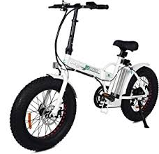 20 Inch - Electric Bicycles / Bikes: Sports & Outdoors - Amazon.com