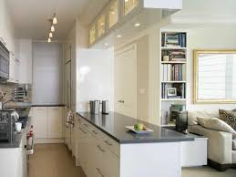 Kitchen Small Spaces Small Kitchen R Spectacular Kitchen Ideas Small Space Interior