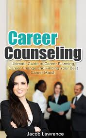 cheap new career opportunity new career opportunity deals on career counseling ultimate guide to career planning career change and finding your best