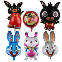 Compare prices on <b>Bing Bunny</b> Figure - shop the best value of Bing ...