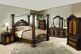 california king size bedroom furniture furniture bedroom sets california king size sizes high master bedroom bedroom furniture expensive