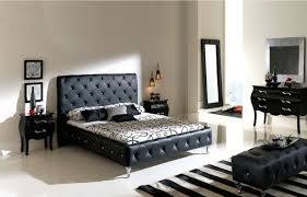 bedroom furniture design ideas most popular bedroom furniture design ideas infoshutter interior bed design 21 latest bedroom furniture