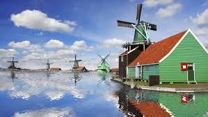 Afbeeldingsresultaat voor noord holland
