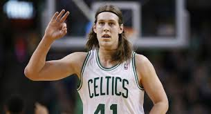 Image result for kelly olynyk