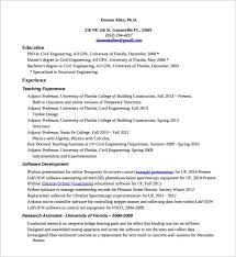 carpenter resume template –   free word  excel  pdf format    this is a detailed resume which is great if you have to write in detail about your huge professional experience  which is the most important for any