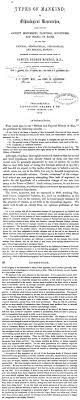 scientific racism essay  scientific racism essay