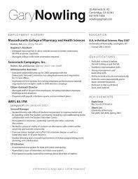 Imagerackus Marvelous Plasmati Graduate Cv Free Resume Templates     Get Inspired with imagerack us