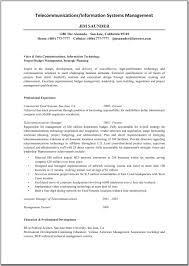 job resume resume management system sample management job resume telecommunications information systems management information system manager resume inventory management system resume open