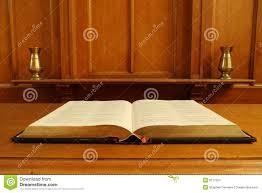 Resultado de imagem para imagens da bíblia aberta