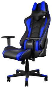 <b>Компьютерное кресло ThunderX3 TGC22</b> игровое — купить по ...
