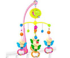 <b>Мобили</b>, Детские игрушки и игры купить недорого в интернет ...