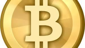 """Résultat de recherche d'images pour """"bitcoin public"""""""