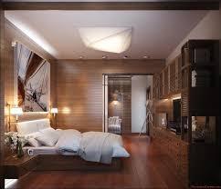 Men Bedrooms Cool Bedroom Ideas For Guys Best Bedroom Ideas 2017