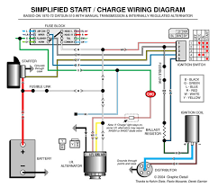 auto electrical wiring moreover electrical wiring harness        automotive wiring diagrams on auto electrical wiring