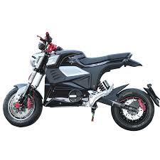 <b>2016 Hot Sale</b> Motorcycle Electric scooter Electric Bikes Max load ...
