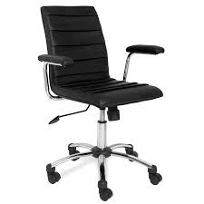 furniturepersonable office chair costco furniture home chairs at v leather astonishing office wet bar costco business bedroomastonishing armless leather desk chair chairs uk