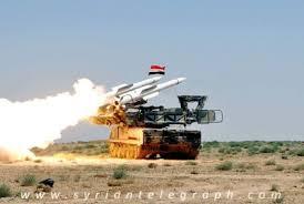 ما الذي يمنع اسرائيل من  مهاجمه مصر Images?q=tbn:ANd9GcSL8_FUKfKNZ1UBCqzOxx-4ol2fpvNEyrCN8Ke-ccCsCVTiODV_XQ