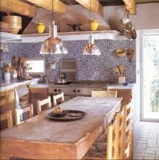 images kitchen backsplash ceramic pinterest