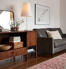hastings bedroom furniture jpg share your style myonepiece sized  yb berkshire portables v base  a e