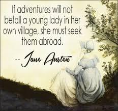 Jane Austen Quotes via Relatably.com
