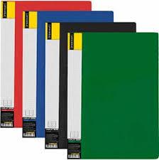 Купить <b>Папки</b>, файлы, конверты в Минске в интернет-магазине ...