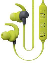 Беспроводная гарнитура Bluetooth W.O.L.T. STN-181 W.O.L.T. ...