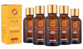 Up To 64% Off on <b>Ultra Brightening Spotless</b> Oi...   Groupon Goods
