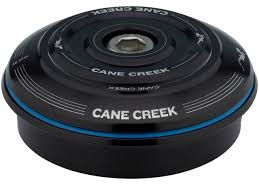 Cane Creek 40er ZS44/28.6 Headset Upper <b>Cup</b> - bike-components