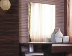 cover the mirror by curtain to cure the bad feng shui bad feng shui mirror facing