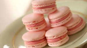 Beth's Foolproof French <b>Macaron</b> Recipe | Entertaining with Beth