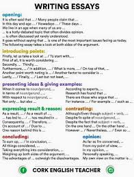 ideas about essay writing on pinterest  college admission  writing essays connectors and phrases