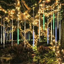 Garden <b>Lighting</b> Equipment <b>Solar</b> Garden <b>Lights</b> String Fairy <b>Light</b> ...