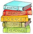 Image result for SCHOOLS BOOKS