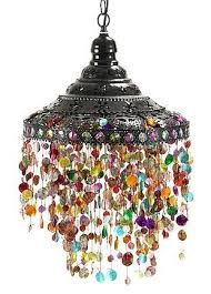 1000 ideas about chandelier lighting on pinterest chandeliers crystal chandeliers and modern chandelier amelie distressed chandelier perfect lighting