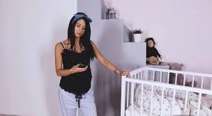 Почему подушка для беременных в наше... - Подушки для ...
