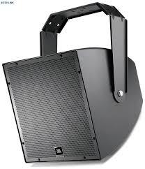 Купить <b>акустику JBL AWC129</b>-BK | Интерлинк +7(495)742-4494