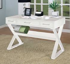 ikea office desks for home interesting white office desk ikea creative designing home inspiration bedroommesmerizing office furniture ikea