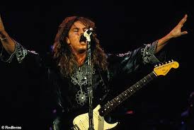 Joey Tempest slams Conservatives for using his song The <b>Final</b> ...