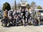1st special forces operational detachment-delta