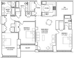 Exceptional Free House Plan   Free House Plans Blueprints    Exceptional Free House Plan   Free House Plans Blueprints