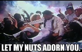 10 Funny Miguel Leg Drop Memes   Complex via Relatably.com
