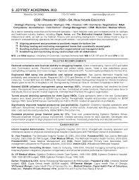 compliance cv doc tk compliance cv 25 04 2017