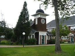 most affordable small colleges for a master s degree in goddard college small college masters degree psychology