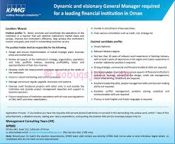 resume general manager construction company sample customer resume general manager construction company construction manager resumes indeed resume search general manager required by kpmg