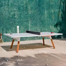 RS <b>LIFE</b> - наружный / трансформируемый (<b>обеденный стол</b>)