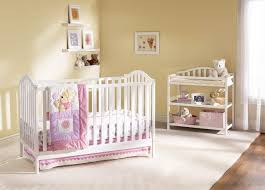 best furniture baby nursery sets cheap nice clearance bedding wooden stained white color chairs area rugs crib best nursery furniture brands